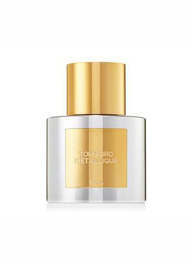 Tom Ford Metallique Edp 50 Ml Kadın Parfüm Renksiz